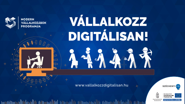 https://www.vallalkozzdigitalisan.hu/media/MVP_banner01_640x360_295.jpg